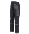 JCB  Trade Ripstop Trouser | Workwear | Millenniumsuppliesshop.co.uk |
